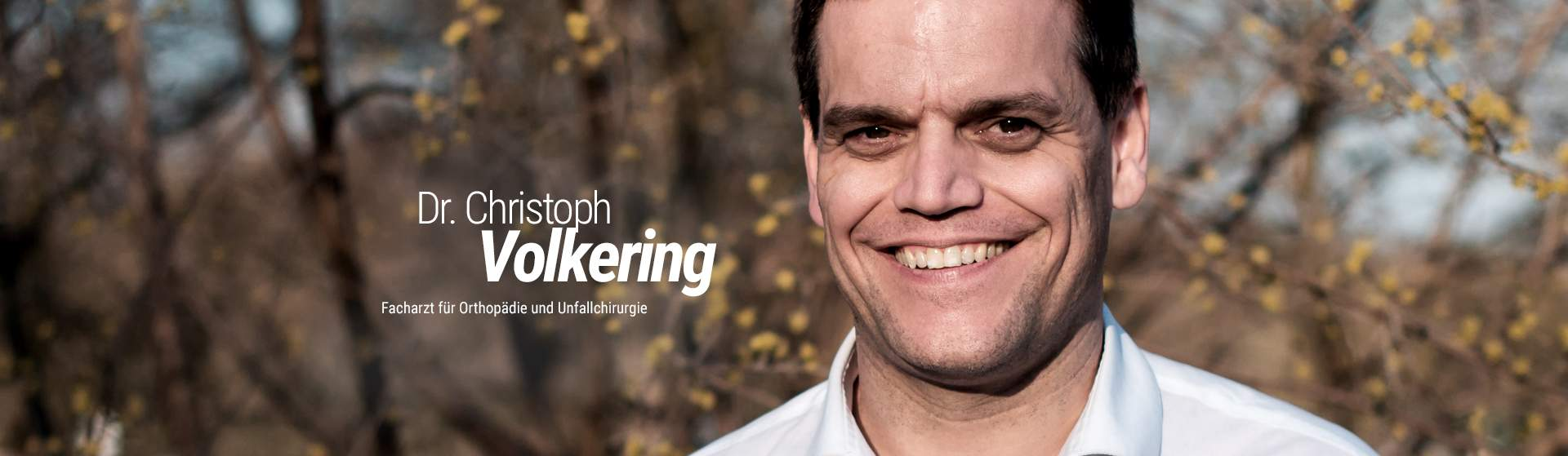Dr Volkering Orthoevo Dr Eisele Dr Volkering